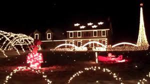 home auburn lights