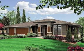 modern prairie style modern prairie style house plans home planning ideas 2018