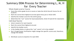 auburn and leicester ddm scoring ppt video online download