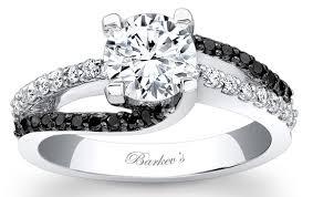 Wedding Rings Women by Diamond Wedding Rings For Women Wedding Decorate Ideas