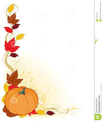 thanksgiving clip art borders free harvest clipart harvest day pencil and in color harvest clipart