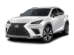 new 2018 lexus nx 300 f sport for sale willow grove pa