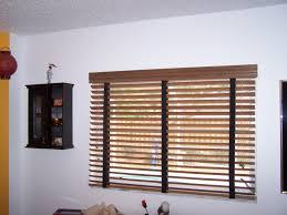 louvers window fashions plantation shutters window treatments