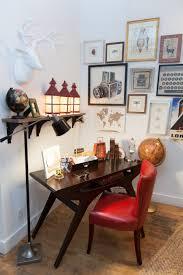 Genevieve Gorder Kitchen Designs An Interview With Genevieve Gorder Decorchick
