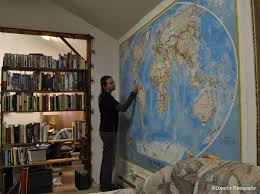28 national geographic wall murals national geographic wall national geographic wall murals national geographic map mural