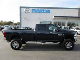 used dodge cummins for sale used dodge ram trucks cranberry township used mazda dealer in
