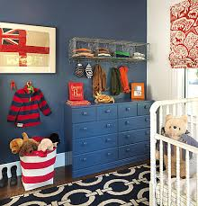 baby boy room decoration pictures 360 best nursery decor images