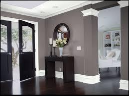 wall paint colors interior u0026 exterior design