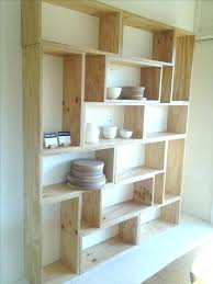 modular bookcase systems modular bookcases systems bookcase