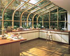enclosed patios room additions patio rooms patio enclosures