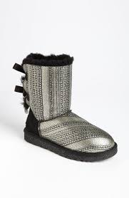 ugg boots australia qvb 13 best i uggs images on ugg boots uggs and