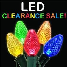 how to fix led christmas lights homey ideas c6 led christmas lights blue 100 outdoor clearance