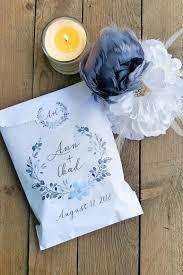 baby shower favor bags wedding favor bags graduation favor bags bridal shower favors
