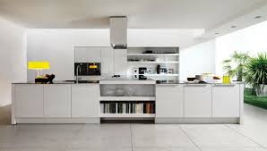 Kitchen Island With Open Shelves Modern Kitchen Islands Cooking Serving And Eating In One Hum Ideas