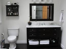 101 best bath images on pinterest bathroom ideas bathroom