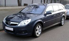 opel vectra 2000 black opel vectra kombi 2602444