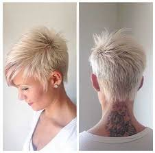 elfin hairstyles 20 long pixie hairstyles short hairstyles 2016 2017 most