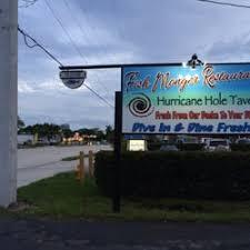 Fish House Fort Myers Beach Reviews - the fishmonger restaurant closed 14 photos u0026 42 reviews