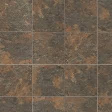 Wet Laminate Flooring - laminate flooring in bend oregon eugene oregon albany oregon