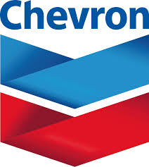 toyota company in usa chevron corporation wikipedia