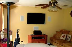 home goods art decor beautiful homegoods wall decor gallery the wall art decorations