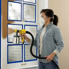 can you use a paint sprayer to paint kitchen cabinets the best paint sprayer options for diyers buyer s guide