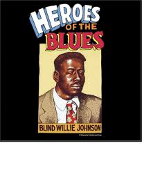 Blind Willie Johnson Blind Willie Johnson Men U0027s T Shirt Art By R Crumb Blind Willie