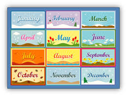 usa calendar dates for 2017 vacation planning vacationcounts