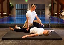si e de shiatsu trifft shiatsu massagen by tilo weidig