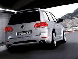 Future Vw Touareg Vw Touareg W12 Favorite Things Pinterest Volkswagen Cars