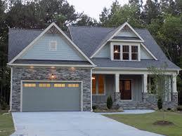 craftsman home floor plans house plan frank betz kensington park dsm builders inc