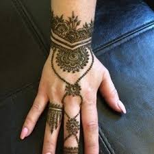 57 best mehandi henna images on pinterest hennas and sock