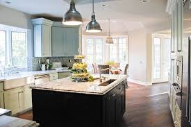 Creative Kitchen Islands by Kitchen Island With Sink And Dishwasher Home Design Ideas And