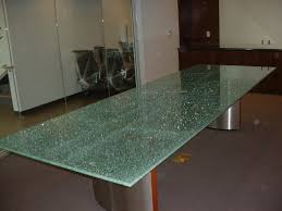 replace broken glass table top replace broken glass patio table top with wood picnic style picture