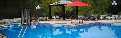 welcome to century pools century pools swimming pools nj