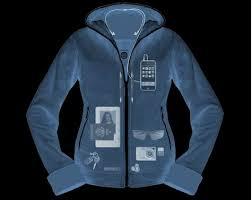 scottevest chloe hoodie review mymac com