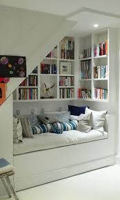 Comment Amenager Une Petite Chambre by 808 Best Chambre Images On Pinterest