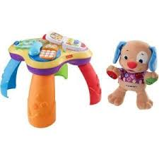 fisher price table and chairs tables chairs vividha kids table chair set online shopping