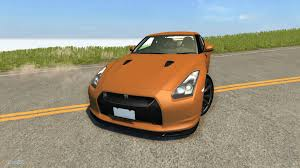 nissan 300zx rocket bunny nissan for beamng drive download for free