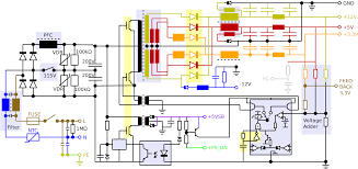 filepc powersupply principle circuit svg wikimedia commons