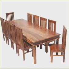 dining room extra long dining room tables decor color ideas