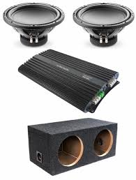 black friday car stereo sales your v i p one day only black friday sale at car audio warehouse