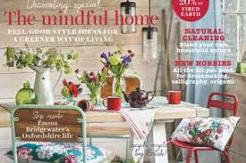 country homes and interiors 10 country homes and interiors magazine 3 x country homes
