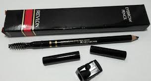 Berapa Pensil Alis Revlon kinimall top 5 pensil alis terbaik