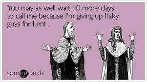 Lent Meme - funny lent memes ecards someecards