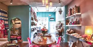 Home Goods Miami Design District by The Bazaar Project Miami Design District Shopping