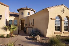 services tibuild room additions arizona rooms garages rv garages and guest homes
