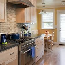 houzz small kitchen ideas exquisite small kitchen flooring houzz in ilashome