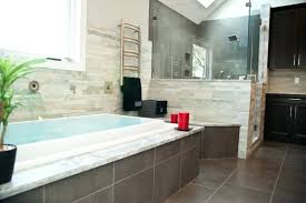master bathroom ideas houzz houzz bathroom ideas simpletask