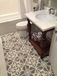 cement tile archives rustico tile u0026 stone